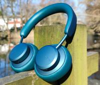 Welcome to Urbanista Miami – Headphones Built for London Life 1