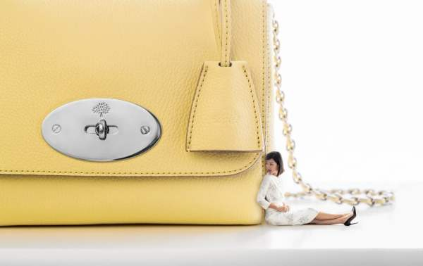 Mulberry_Lily (1)