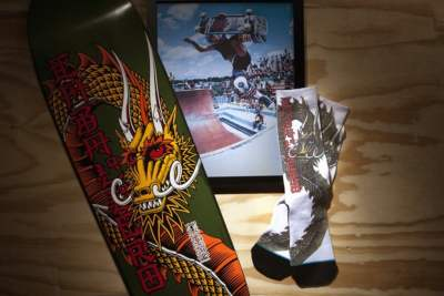 STANCE-x-GRIND-Launches-the-Skate-Legends-Collection-Caballero