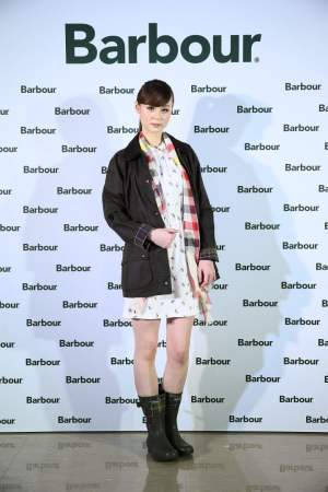 Barbour (2)