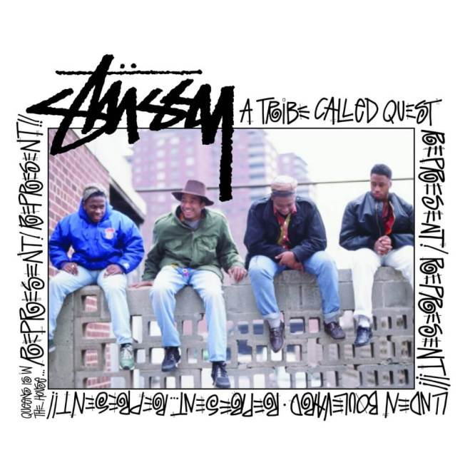stussy-x-a-tribe-called-quest (4)