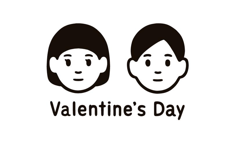 # Noritake X washida:簡單可愛的黑白插畫在台南! 2