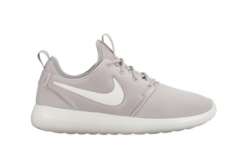 # Nike Roshe Two: 全新鞋款 即將問世 4
