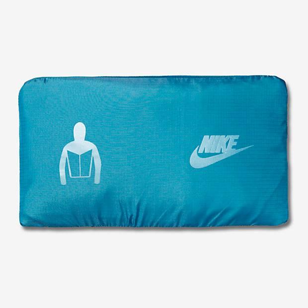 NikeLab x Kim Jones (5)