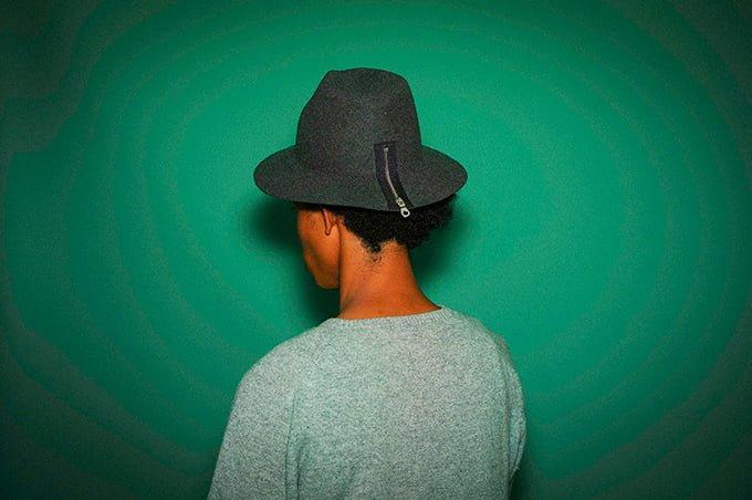# KAMILAVKA 2016 秋冬創新款式:讓千奇百怪的帽子點綴你的穿搭 34