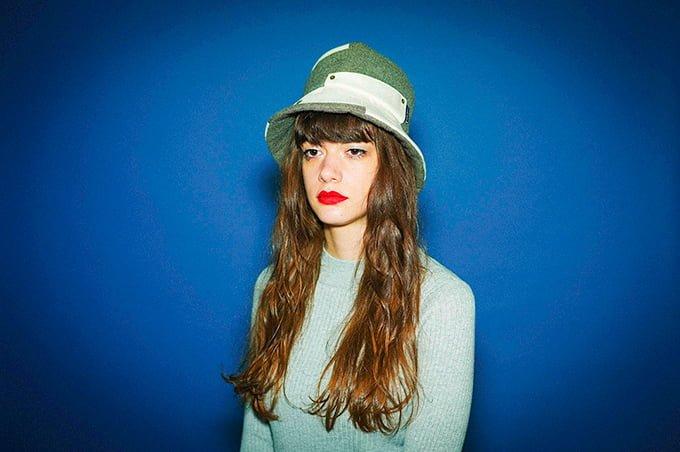 # KAMILAVKA 2016 秋冬創新款式:讓千奇百怪的帽子點綴你的穿搭 57