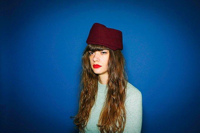 # KAMILAVKA 2016 秋冬創新款式:讓千奇百怪的帽子點綴你的穿搭 49