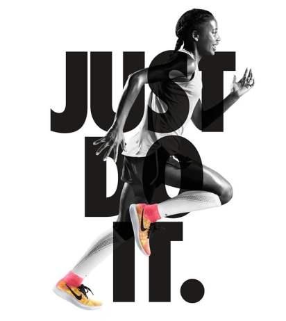 jp_athlete (2)