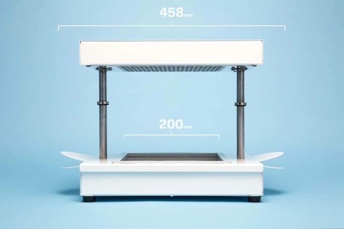 # 設計師的大幫手!:簡單的快速製模工具 FormBox 12