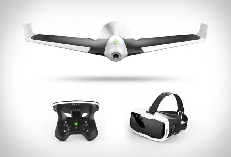 parrot-disco-fpv-drone-1