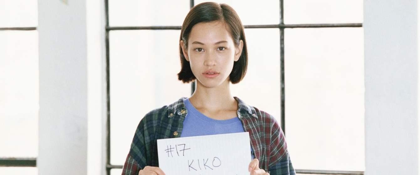 # 水原希子前往好萊塢試鏡:順道代言日本語言補習班NOVA 6
