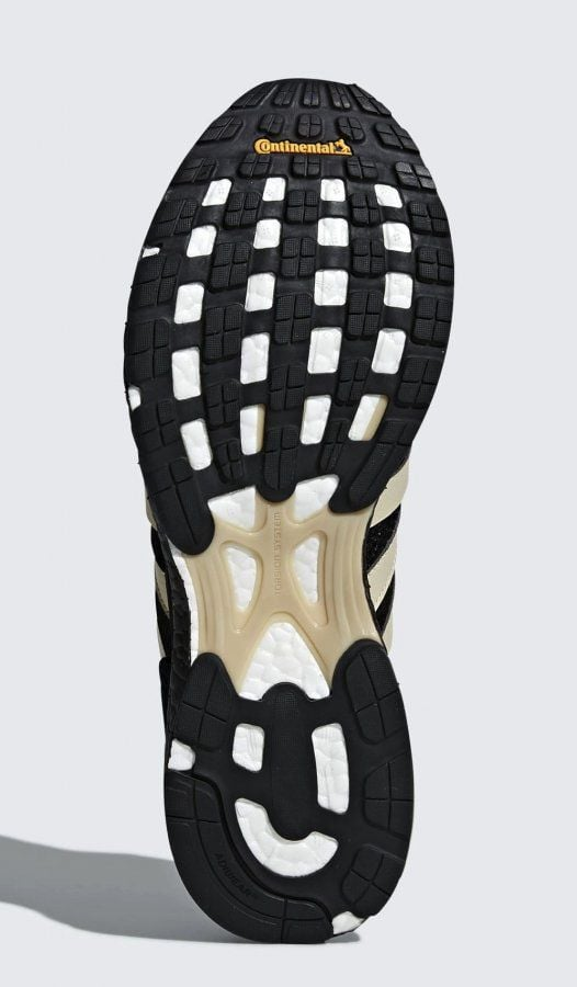# 聯名鞋款再度釋出:UNDEFEATED × adidas UltraBOOST 14