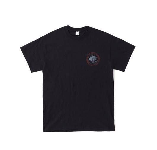 "# 品牌御用藝術家比内直人黑派 T-Shirt:Old Joe & Co. - ""Billboard"" Print T-Shirt 6"