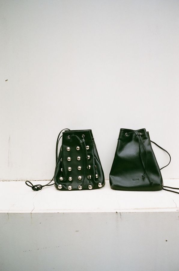 # Bag Yourself 003:原來這種包款叫作_____?你不能錯過的經典單品! 19
