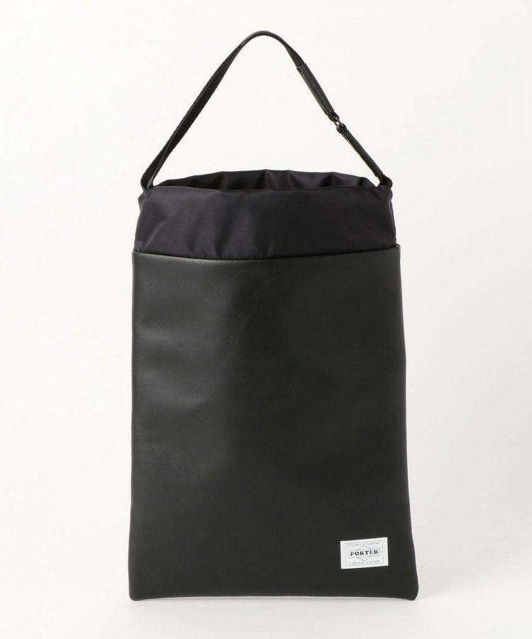 # Bag Yourself 003:原來這種包款叫作_____?你不能錯過的經典單品! 42