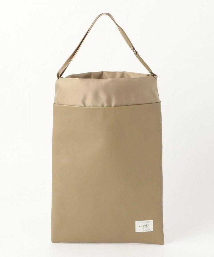 # Bag Yourself 003:原來這種包款叫作_____?你不能錯過的經典單品! 41