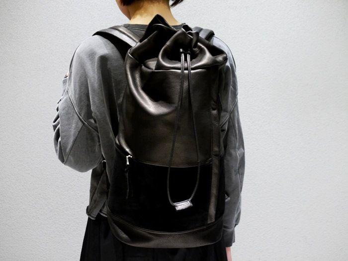 # Bag Yourself 003:原來這種包款叫作_____?你不能錯過的經典單品! 8
