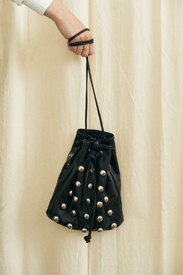 # Bag Yourself 003:原來這種包款叫作_____?你不能錯過的經典單品! 20
