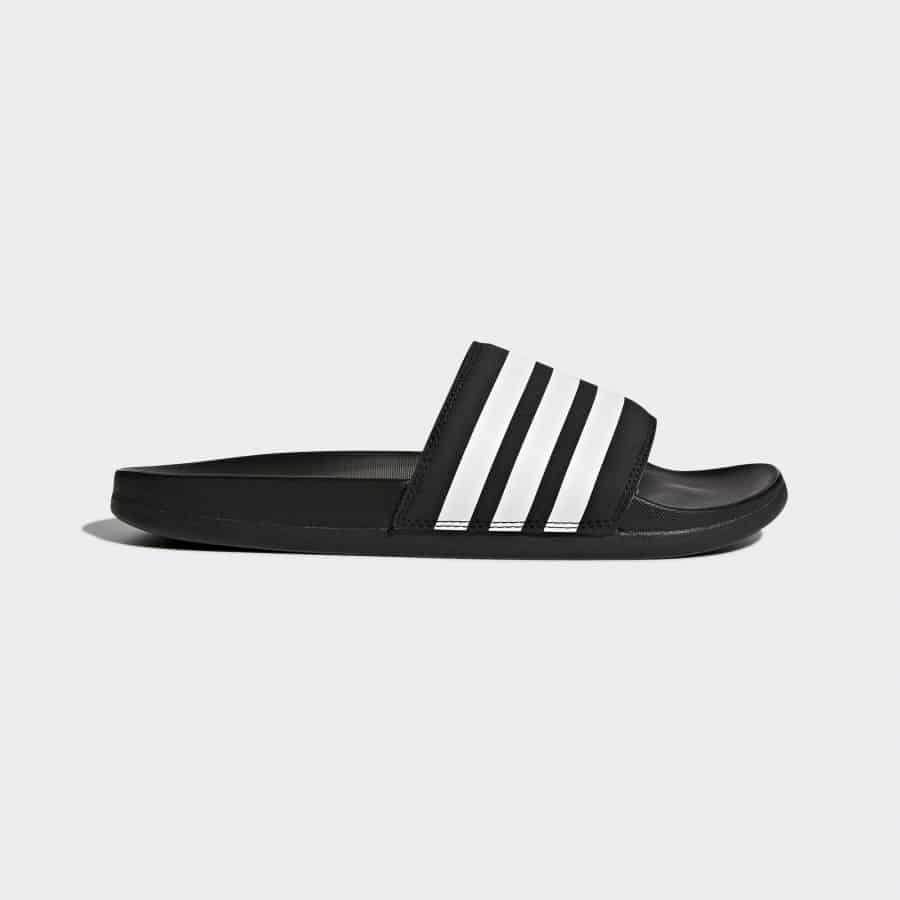 # In Your Shoes 002:最適合大熱天的拖鞋時尚,炎炎夏日來一雙吧! 29