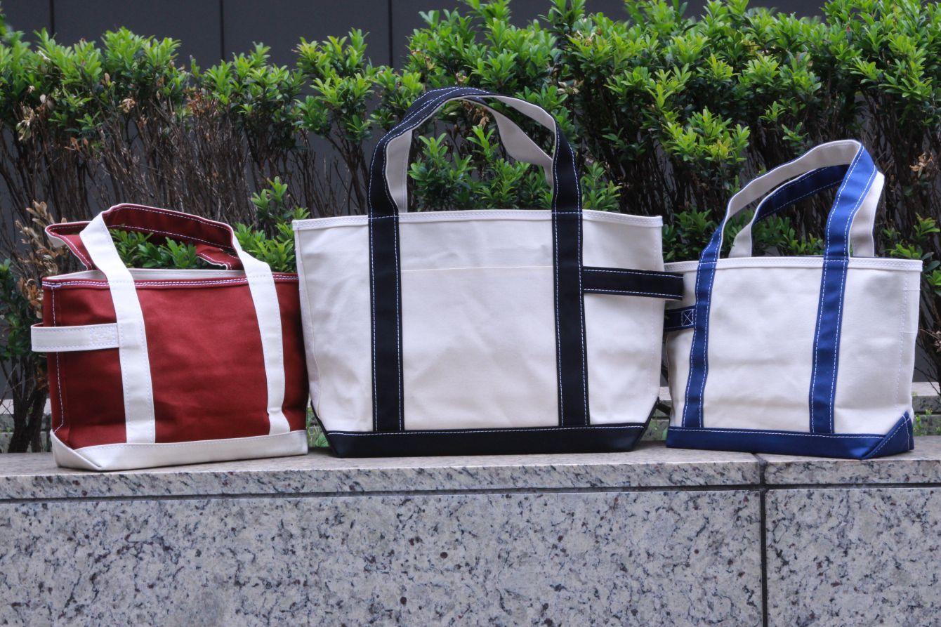 # 回歸日常生活泛用性:來自日本的東京包袋品牌「TEMBEA」 12