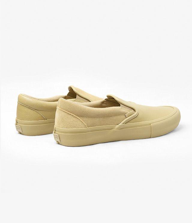 # In Your Shoes 001:鞋類企劃開跑,編輯注目的幾款球鞋都在這! 22
