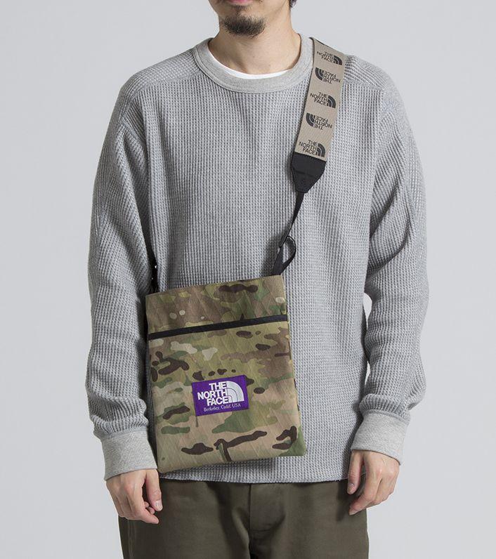 # Bag Yourself 008:除了 Sacoche 之外的另一種選擇,小包魅力再度燃燒! 8