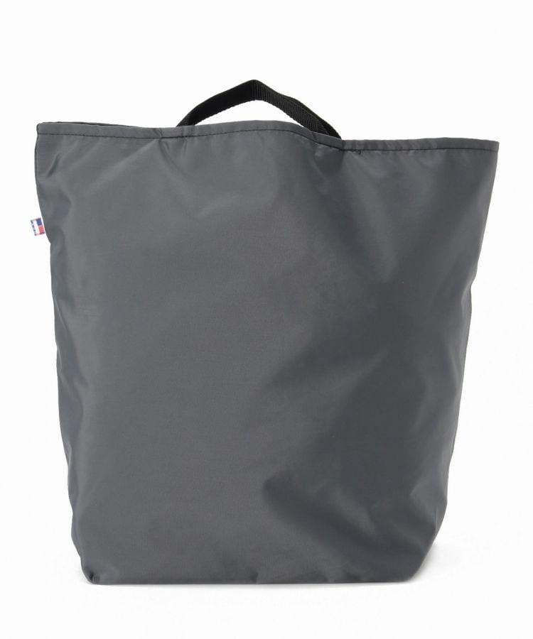 # 簡單中帶點運動的四色尼龍手提托特包:來自 USA BAGS 美國加州包袋品牌 13