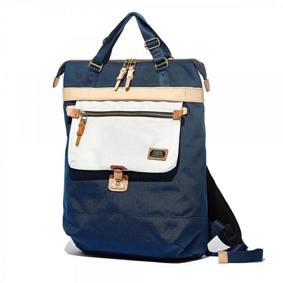 #「AS2OV」日本包袋品牌:從既有傳統中求新求變的第一系列 - ATTACHMENT 9
