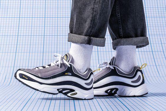 # In Your Shoes 007:老爸鞋當道,兼具機能才是精髓! 7
