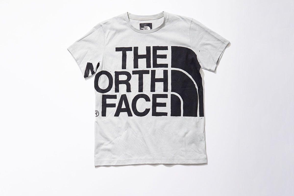 # 倉石一樹 × The North Face UrbanExploration Black Series:聯乘系列正式發布! 14