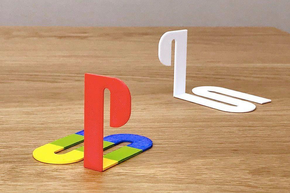 # 知名品牌 Logo 化身為居家用品:來自 Taku Omura 的創意構想 3