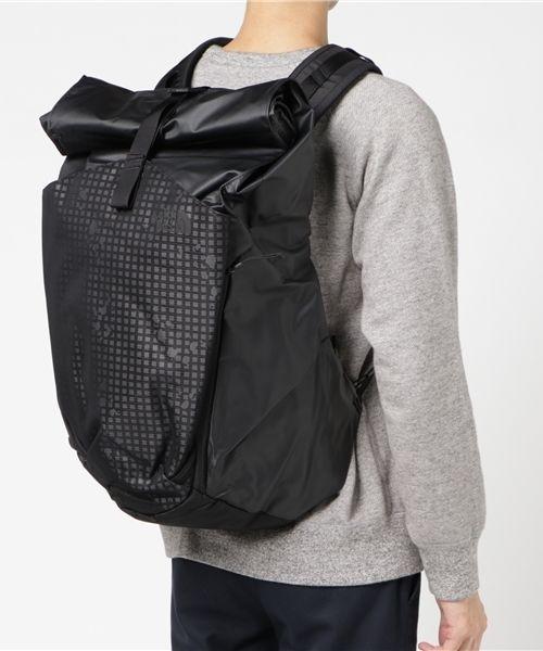 # Bag Yourself 016:原來捲軸式後背包是這樣紅起來的!精選推薦品牌 TOP 10(上) 3