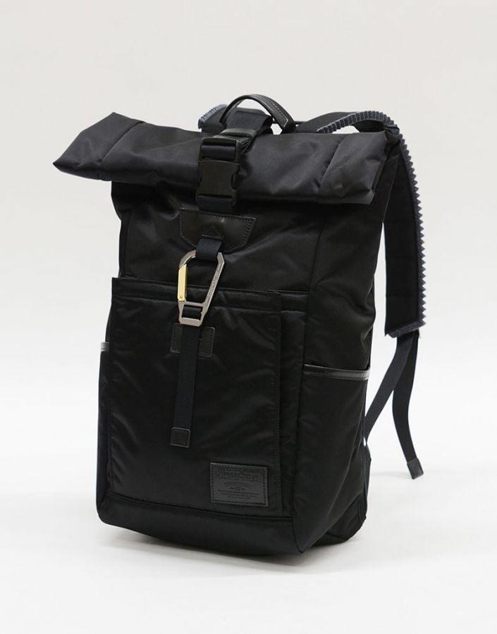 # Bag Yourself 016:原來捲軸式後背包是這樣紅起來的!精選推薦品牌 TOP 10(上) 11