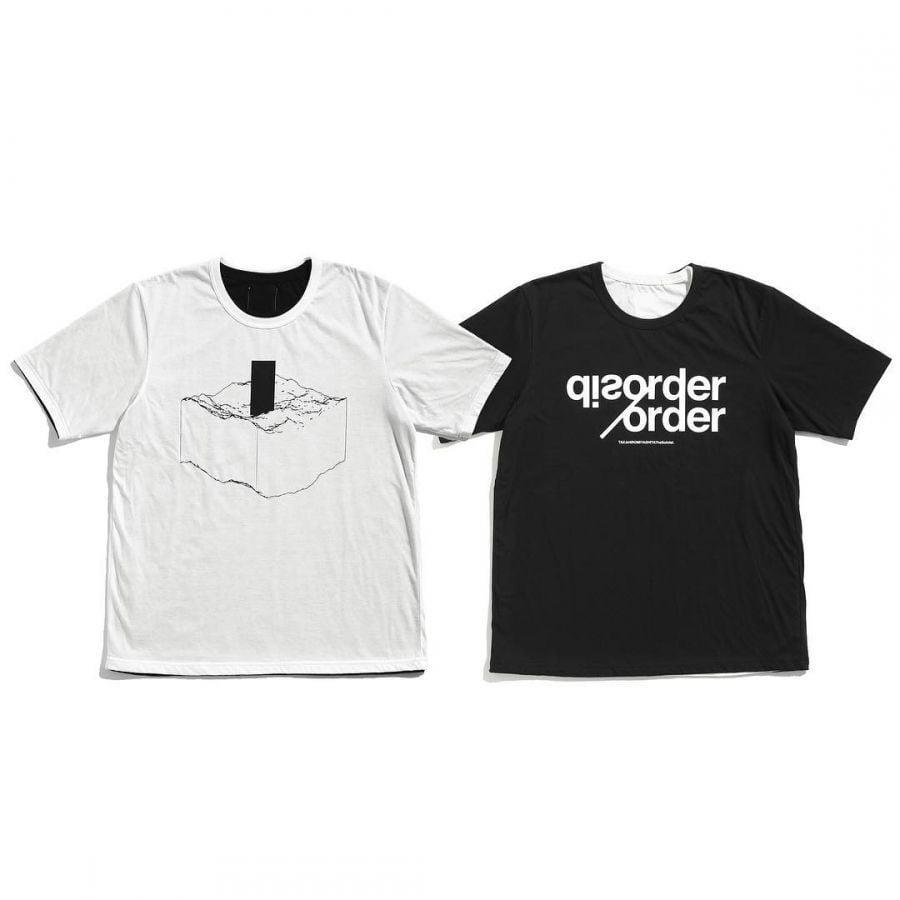 # UNDERCOVER × TAKAHIROMIYASHITATheSoloist. for ISETAN:2018秋季聯名系列於伊勢丹限定發售 6