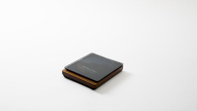# Amadana Music CD Player:音樂平台固然方便,但就是要聽 CD 才有 Feel 啊! 3
