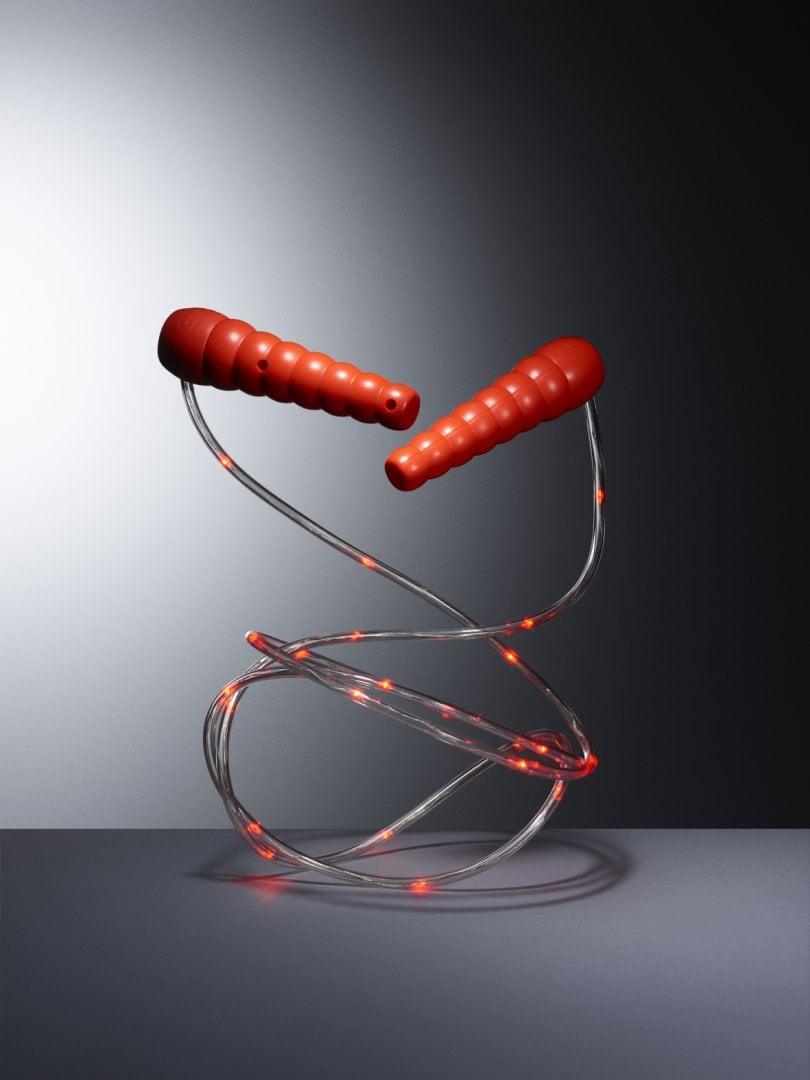 # IKEA 玩具新系列 LUSTIGT:讓玩樂發揮正面影響力 4