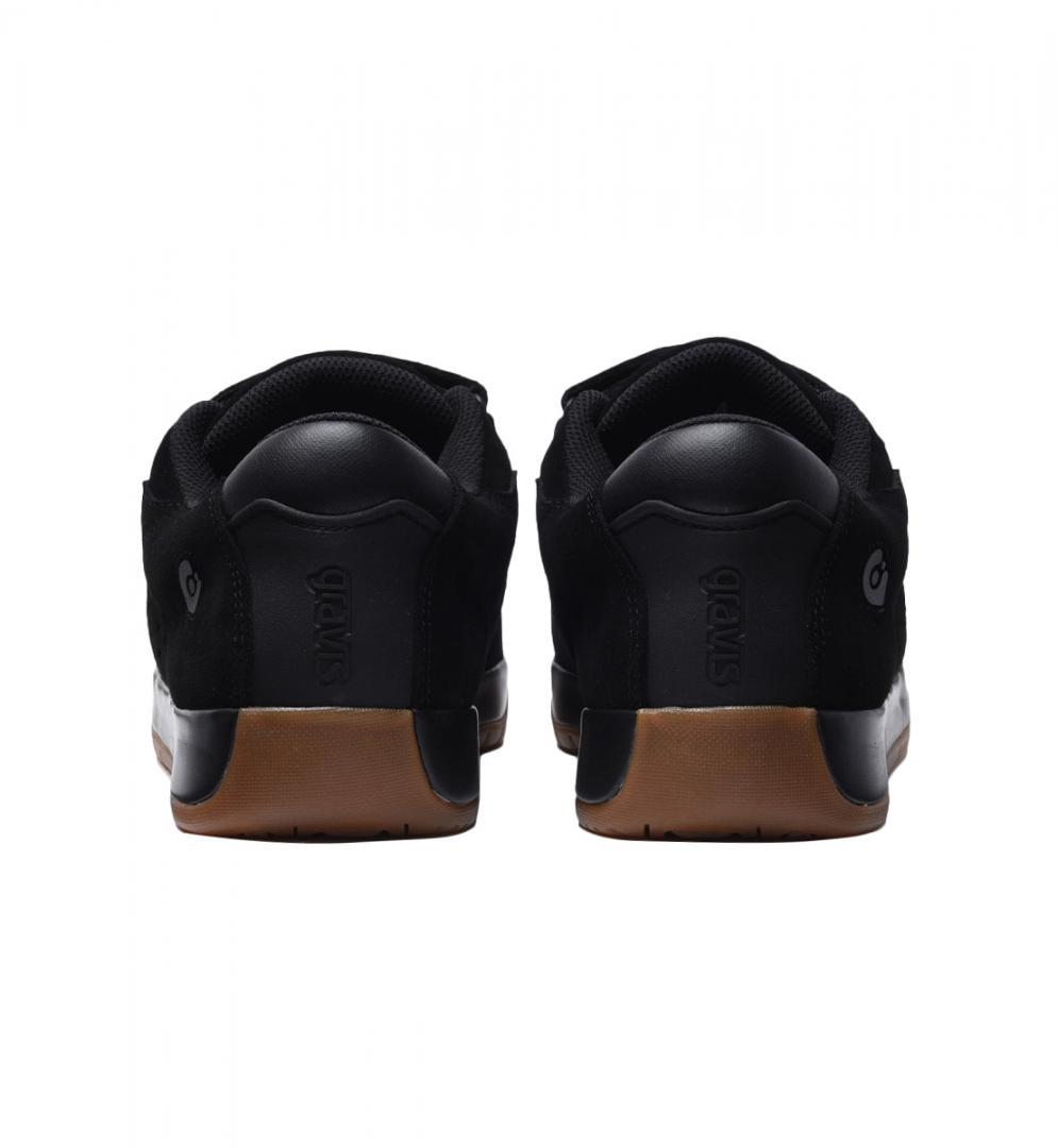 # In Your Shoes 018:一樣都是魔鬼氈,不想爛大街的話挑這幾款準沒錯! 5