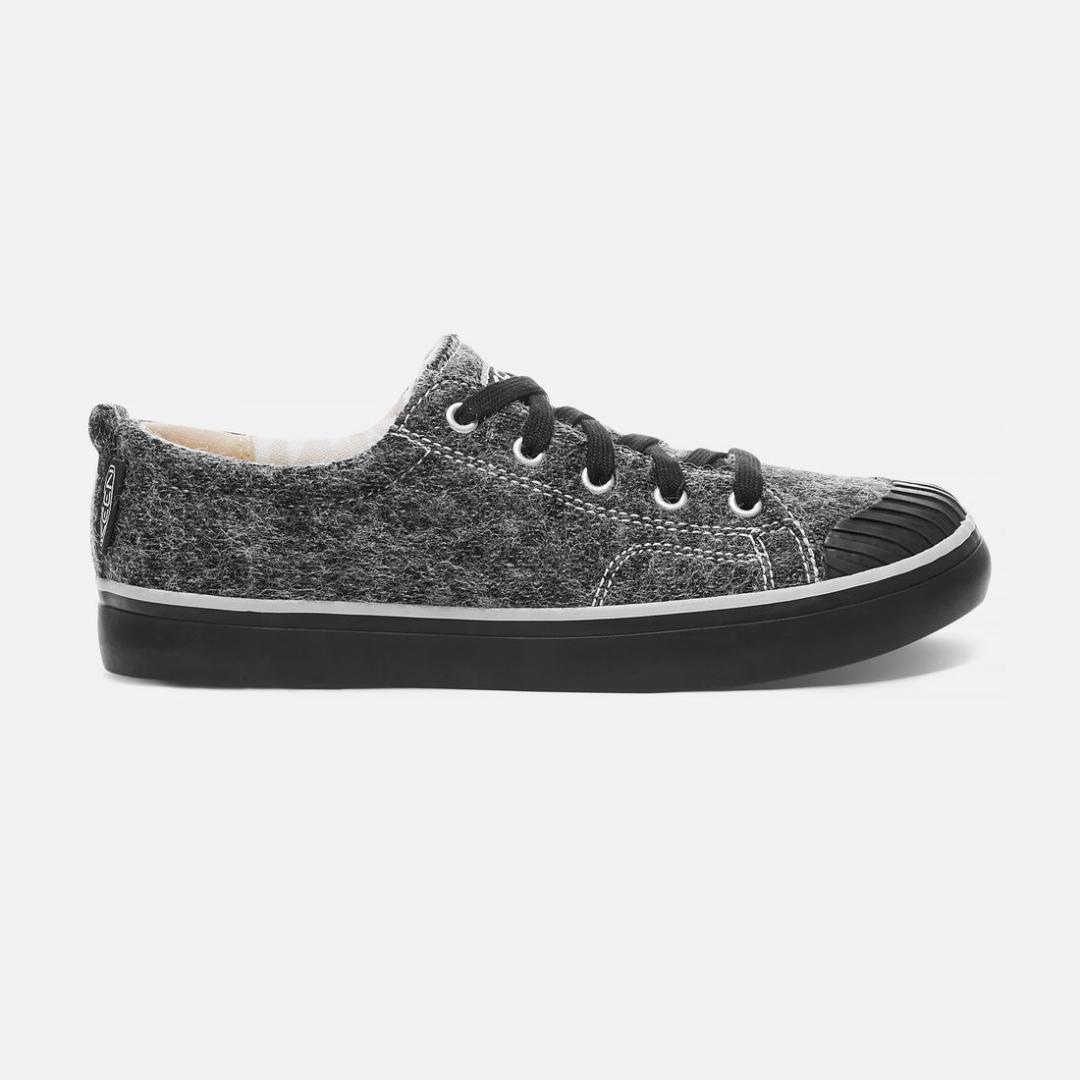 # In Your Shoes 019:冬天必備保暖鞋款,加上毛茸茸的設計怎麼能不買單! 14