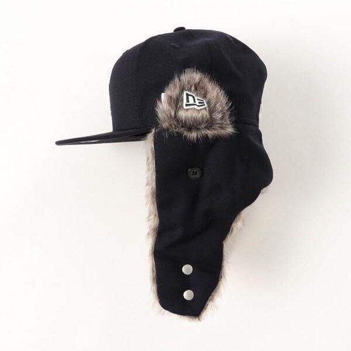 # Mon Komono 019:保暖又有型的配件,讓你一整個冬天都回頭率百分百! 3