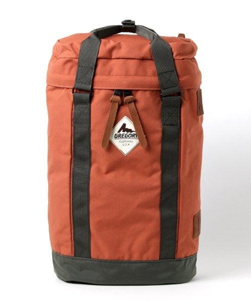 # Bag Yourself 023:2019代表色「活珊瑚橘 Living Coral」,入手單品不妨先從包袋開始! 2