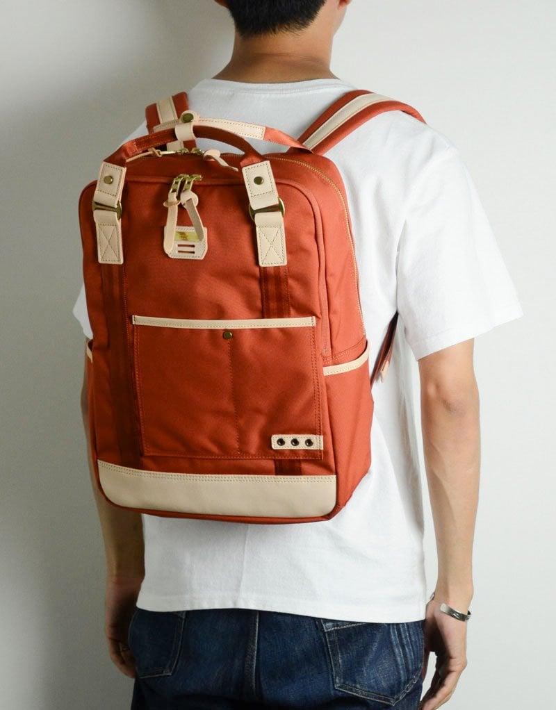 # Bag Yourself 023:2019代表色「活珊瑚橘 Living Coral」,入手單品不妨先從包袋開始! 11