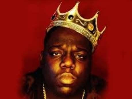 # 嘻哈不死:紐約市議會將以 Notorious B.I.G. 與 Wu-Tang Clan 命名街道 2