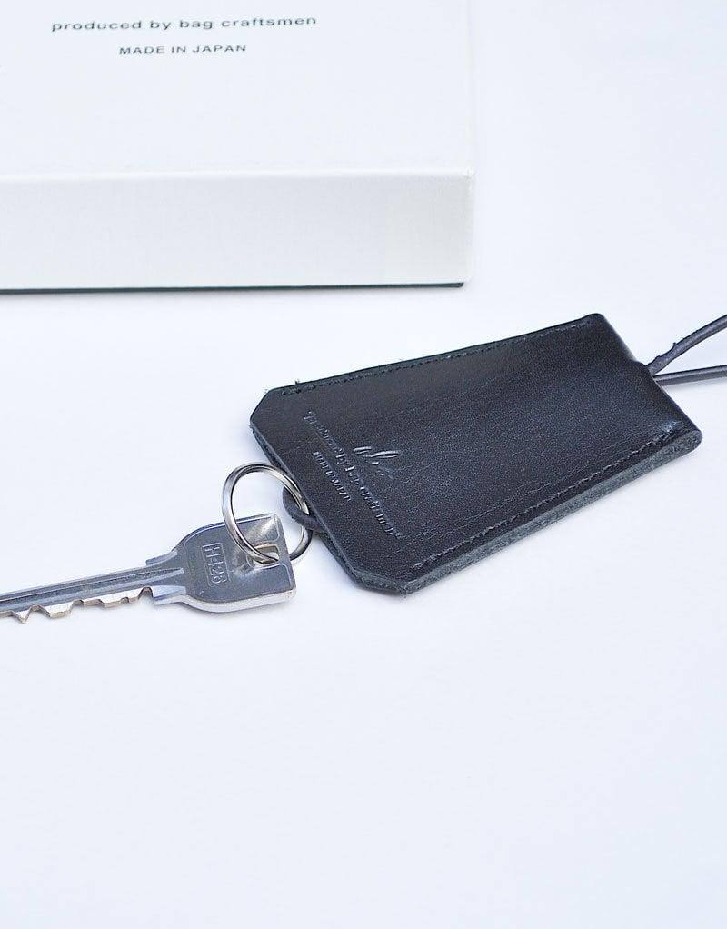 # Mon Komono 022:來自日本的高人氣優質品牌,熱銷配件再入荷怎能錯過! 11