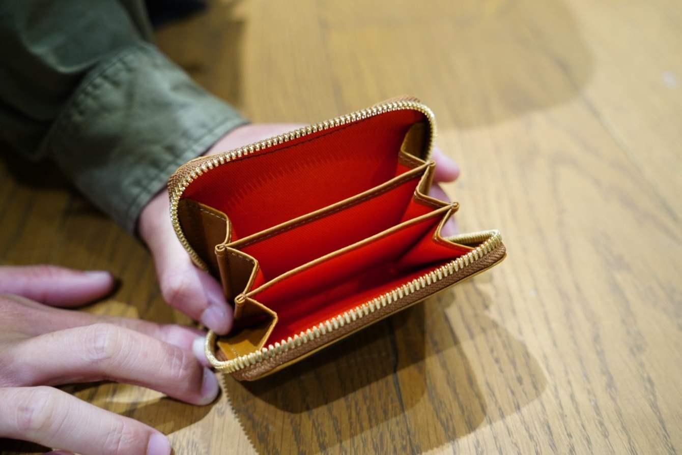# Mon Komono 022:來自日本的高人氣優質品牌,熱銷配件再入荷怎能錯過! 2