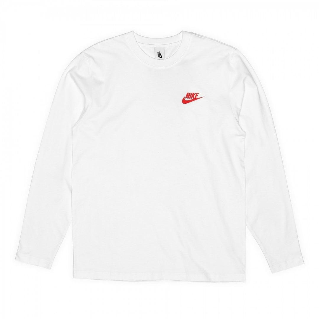 # Nike x Dover Street Market:聯名喊聲「 Just Do It! 」 15