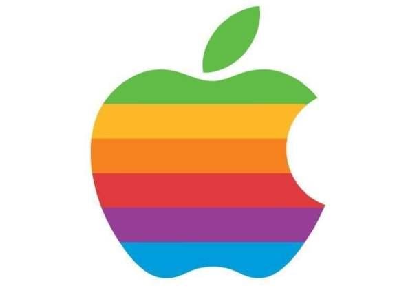 """#一條""""蘋果""""粉之間漫長且曲折的道路:Apple Corps 與 Apple Inc. 2"""