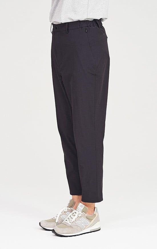 """# 最適合 NB 的褲子:New Balance""""WAIST TO TOE"""" 系列褲款企劃開催! 3"""