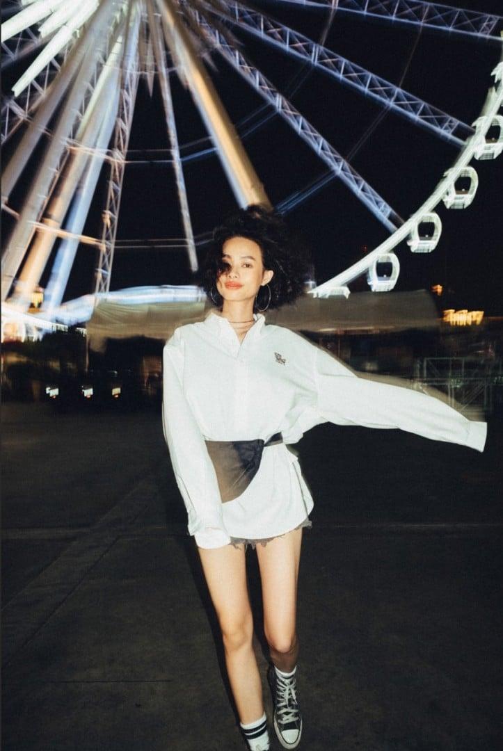 # 曼谷選品概念店新篇章:SIWILAI 攜手 渡邊真史 推出首個自有系列作 12