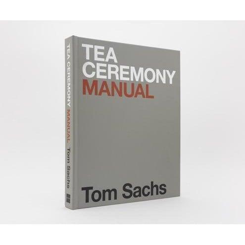 # 首次合作登場:Tom Sachs 攜手 BEAMS 展開期間限定店 21