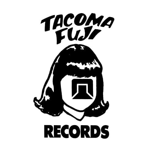# 當不販賣音樂的音樂品牌遇上豬籠草:TACOMA FUJI RECORDS x NEPENTHES 店禮巡迴即將展開 1